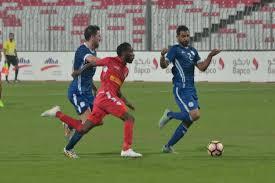 بث مباشر مباراة الرفاع والحد اليوم 25-08-2020 الدوري البحريني