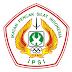 Arti dan Makna Lambang IPSI Pemersatu Perguruan dan Aliran Silat di Indonesia