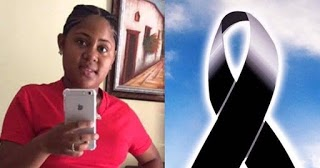 Joven de 17 años se ahorca; la misma había caído en un estado depresivo.