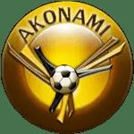 موقع بيس كونامي العربي - Akonami Pes arab