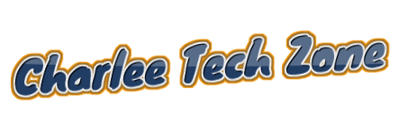 Charlee Tech Zone