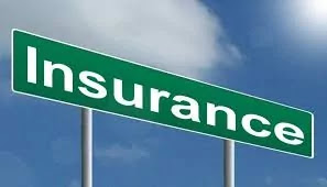 Insurance : Types, Benefits and Importance