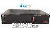 Duosat Blade HD Dual Core Atualização V2.04 - 11/06/2021