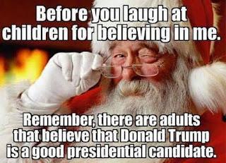 Funny Christmas Memes #Christmasjokes