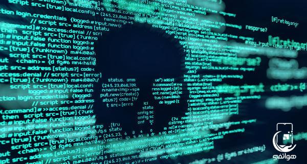 نصائح مركز مغربي بخصوص الهجمات إلكترونية
