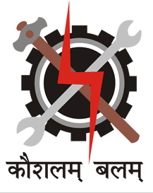 DET Gujarat Recruitment 2018
