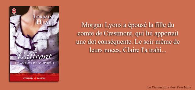 https://www.lachroniquedespassions.com/2019/01/les-amants-de-londres-tome-1-laffront.html