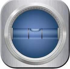 Aplikasi Penghitung Sudut terbaik-2