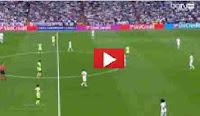 مشاهدة مبارة ريال مدريد ومانشستر ستي بدوري الابطال بث مباشر يلا شوت