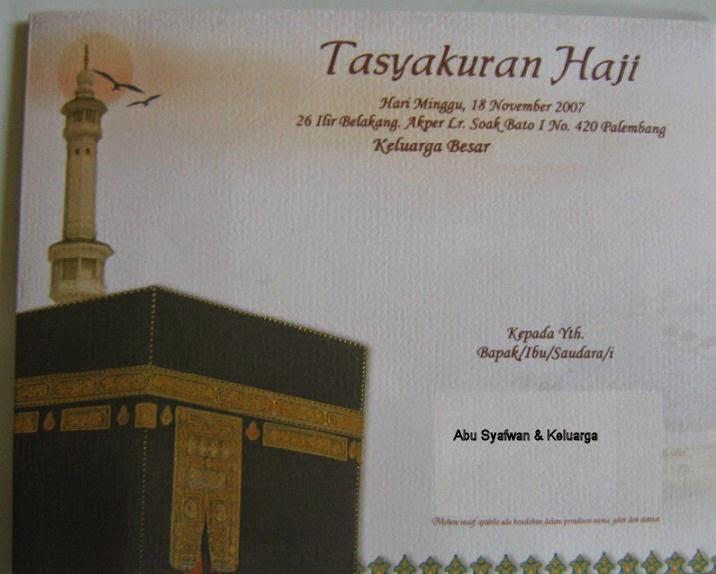 Contoh Autobiografi Bahasa Sunda Diri Sendiri Gontoh
