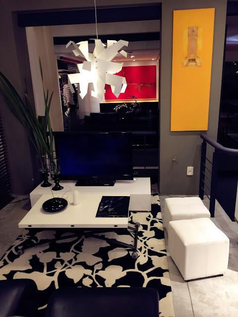 decoracion de interiores, lifestyle, estilo de vida, interiorismo, eventos, punta del este, experiencia walmer, mundo walmer, arte, arquitectura, diseño de interiores, calu rivero, eva de dominici