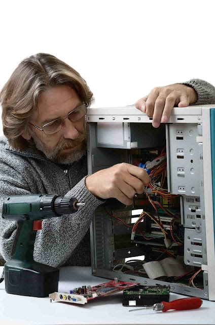 Figure 1. ¿Cómo obtener las características y componentes de tu PC o laptop - sybcodex.com