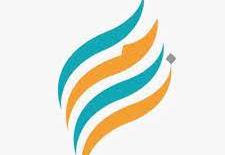 جمعية تميز الشبابية بمحافظة أحد المسارحة تعلن توفر وظائف شاغرة للرجال والنساء