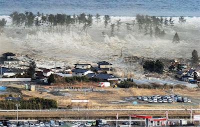 Perbedaan Mitigasi Bencana Struktural dan Non Struktural