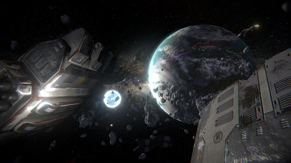 space-battle-vr-pc-screenshot-3