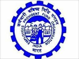 EPFO Assistant Admit Card 2019 Download