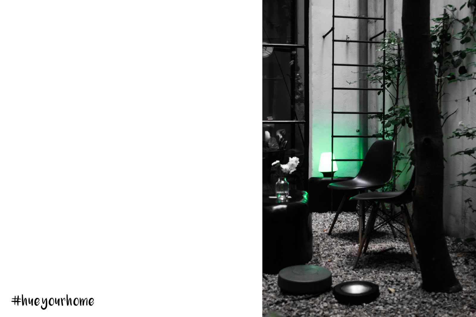 Philips hue, wireless light, wellbeing, event, hotel julien antwerp, hotelroom