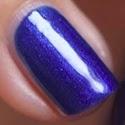 https://www.beautyill.nl/2014/01/make-up-studio-trend-collectie-winter.html