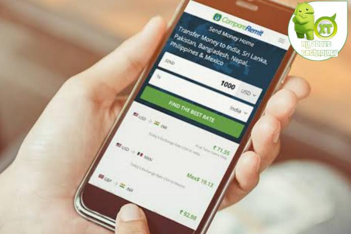 Mobile Money: GSMA undertakings Nigeria on telco-drove area