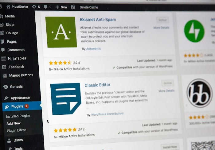 How Can You Customize WordPress Plugins Easily? Here's Step By Step Guide