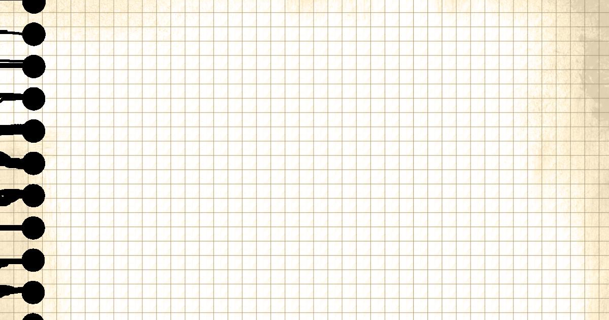 николаевич картинки лист в клетку для презентации том