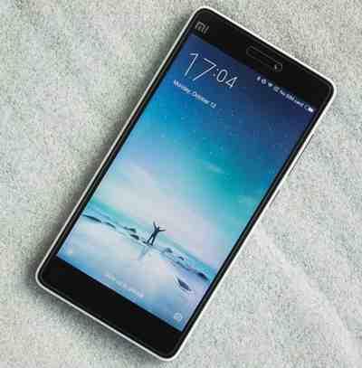 Harga Xiaomi Mi 4C