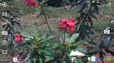 DSLR Camera Pro Apk Full Fitur v2.8.5-1