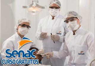 Alunos-portal-senac-2019