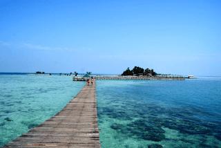 5 Tempat Wisata Jabodetabek Yang Sangat Menarik Buat Di Kunjungi - Kaum Rebahan ID