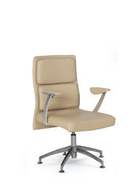 büro koltuğu,misafir koltuğu, ofis koltuğu, ofis koltuk, bekleme koltuğu