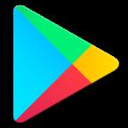 تحميل متجر جوجل بلاي ستور Google Play Store على الهاتف مجانا 2018 الجديد اخر اصدار تحديث