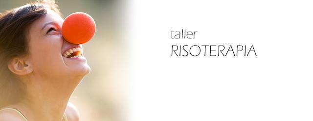 taller_risoterapia_valencia
