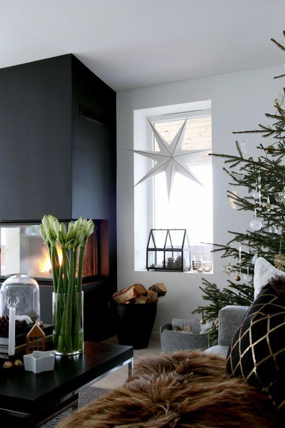scandiconcept norweskie wi ta. Black Bedroom Furniture Sets. Home Design Ideas