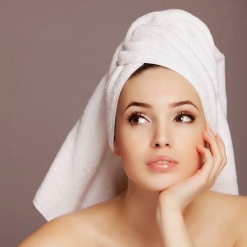 Làm gì để giảm lượng dầu tiết ra giúp da bớt nhờn vào mùa hè