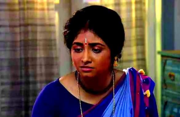 Krishnakoli 26 September 2020 Spoiler: Nikhil confesses