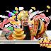 Game Slot Online Terbaik Di Situs FafaSlot Indonesia