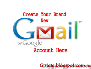 Google Email Account Creation Free Sign Up Free Registration