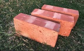 Solid auto bricks in Bangladesh