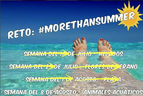 AnimalesAcuaticos-Nailart-SummerNails