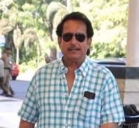 actor kiran kumar find corona positive