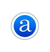 Cara Cek Rank Alexa Website Terbaru