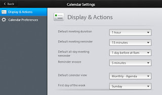 Syncing Outlook Calendar With Iphone Wirelebly