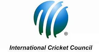 Finally, ICC has announced new rules ! ICC new rules covid
