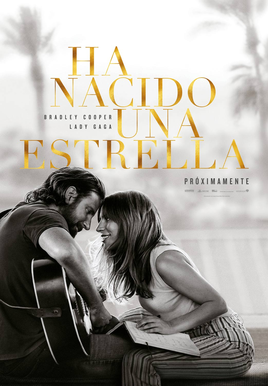 Supersalidos trailer latino dating