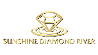 sinshine diamond river