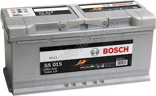 bosch-s5-silver-plus-110-ah