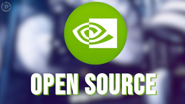 NVIDIA lança documentação das suas GPUs e ajuda NOUVEAU