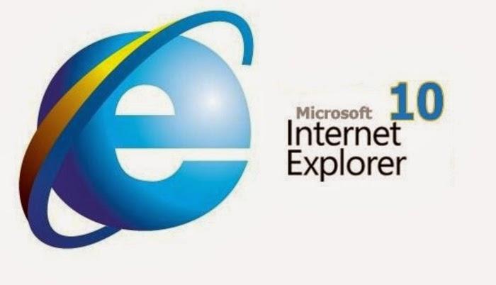 Fast internet: fast internet explorer 8 download.