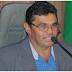 Vereador Neguinho pede afastamento da CM de Porto do Mangue