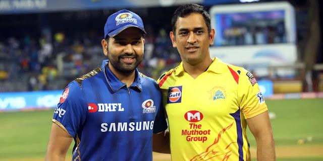 6 भारतीय बल्लेबाज जिसने शतक लगाने पर कभी नहीं हारी टीम, नंबर 6 जैसा हीरा मिलना मुश्किल